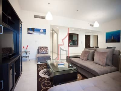 Unique Layout 2 Bedroom Cheapest Price