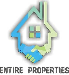 Entire Properties