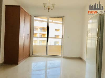 Studio apartment for RENT in Lake Side D IMPZ