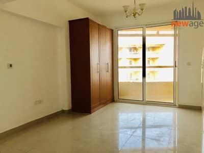 Studio for Rent in Dubai Production City (IMPZ), Dubai - Dubai