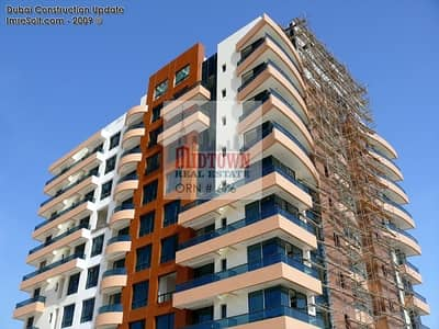 1 Bedroom Flat for Rent in Dubai Silicon Oasis, Dubai - Hot deal lowest price 1br in prime location  in DSO just 34000/=