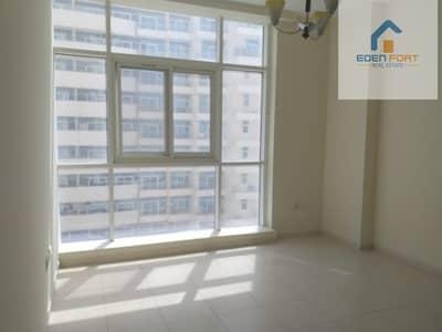 1 Bedroom Flat for Rent in Dubai Sports City, Dubai -  Dubai Sports City