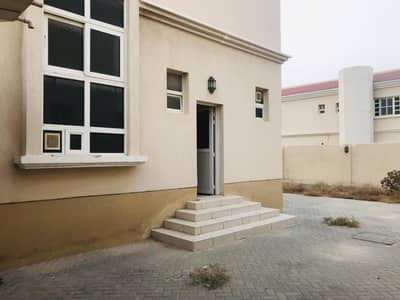 5 Bedroom Villa for Rent in Barashi, Sharjah - Villa G 1 for rent in Barashi with the best price