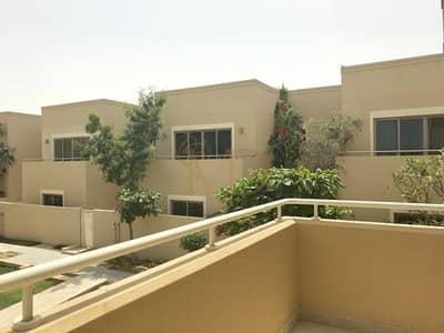 تاون هاوس 4 غرفة نوم للايجار في حدائق الراحة، أبوظبي - The Best Place For You And Your Family!!