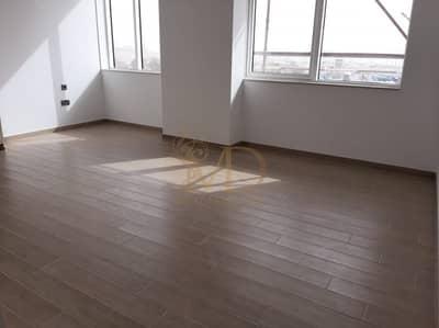 فلیٹ 1 غرفة نوم للبيع في جزيرة ياس، أبوظبي - Exclusive listing: Super cool
