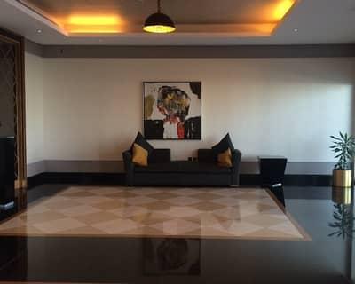 2 Bedroom Flat for Rent in Al Reem Island, Abu Dhabi - Hot Deal ! Vacant 2BR Apt W/ Balcony !