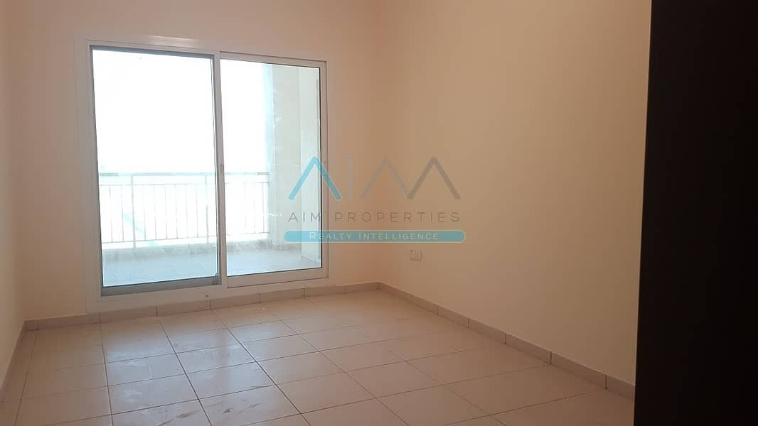 2 Last Option _Spacious 3BR+Maids Room+Store