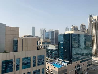 3 Bedroom Apartment for Rent in Business Bay, Dubai - Brand new fully furnished 3 Beds hotel apt for rent