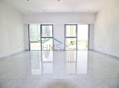 Studio for Rent in DIFC, Dubai - Studio | 734SQFT | Lovely View of DIFC