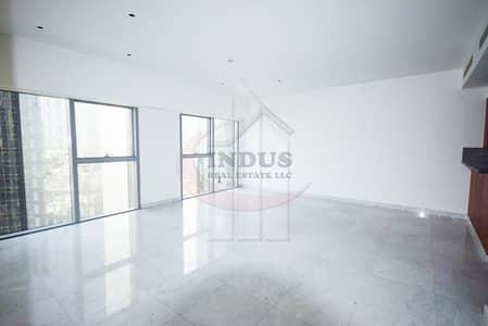 1 Bedroom Flat for Sale in DIFC, Dubai - Zabeel View at 1BR Apt Central Park DIFC