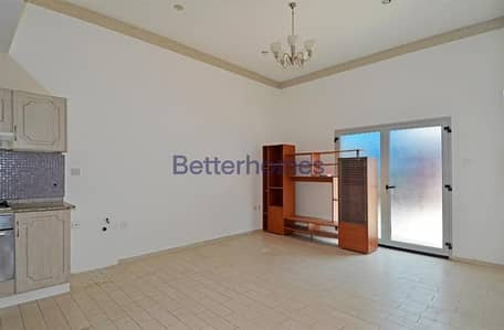 1 Bedroom Flat for Rent in Mirdif, Dubai - 1 Br Apartment for Rent in Mirdif Central Building
