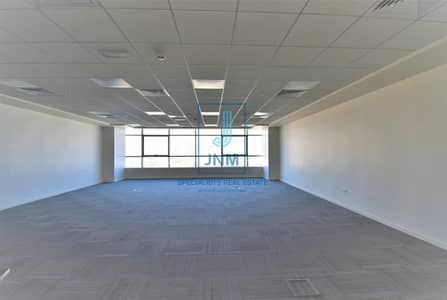 Offices for Rent in The Greens - Rent Workspace in The