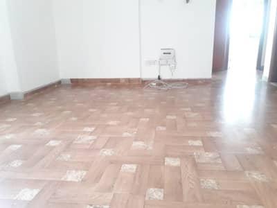 2 Bedroom Flat for Rent in Al Falah Street, Abu Dhabi - 2 BHK CENTRAL A\C AL FALAH STREET OPPOSITE ADNOC