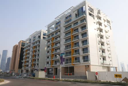 1 Bedroom Apartment for Rent in Al Reem Island, Abu Dhabi - *Sea View*Direct Access to the Beach and Reem Park