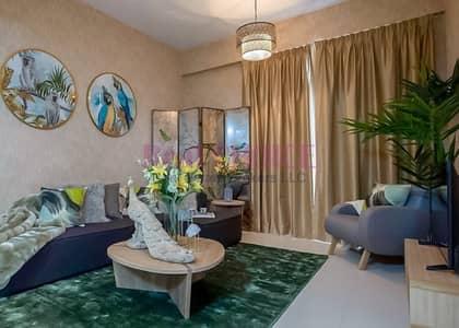 شقة 1 غرفة نوم للبيع في الفرجان، دبي - Affordable Payment Plan|Discounted Prices|1BR
