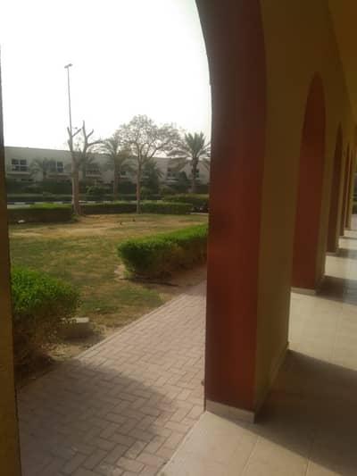 محل تجاري  للايجار في المدينة العالمية، دبي - محل تجاري في طراز فارسي المدينة العالمية 24000 درهم - 4239241