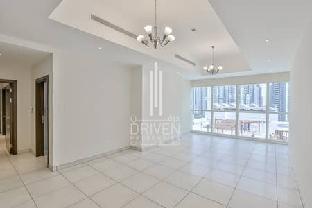 2 Bedroom Flat for Rent in Business Bay, Dubai - Affordable Price | Multiple Units Availabl