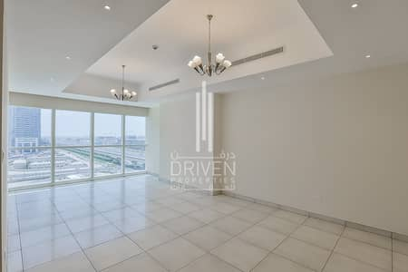 3 Bedroom Apartment for Rent in Business Bay, Dubai - Affordable Price | Multiple Units Available