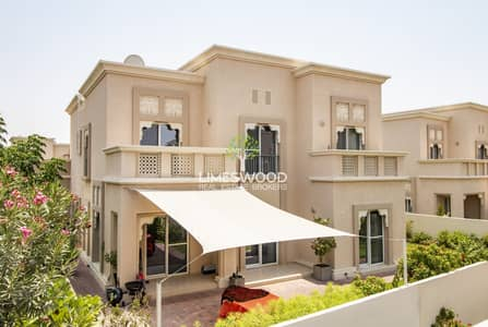 4 Bedroom Villa for Rent in Dubai Silicon Oasis, Dubai - Magnificent 4BR Townhouse | DSO SUMMER OFFER!