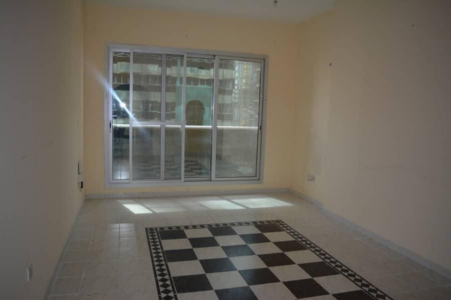 شقة في منطقة النادي السياحي 2 غرف 60000 درهم - 4239312