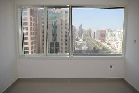 3 Bedroom Apartment for Rent in Al Falah Street, Abu Dhabi - Fabulous 3Br with maids room at Al Falah Street