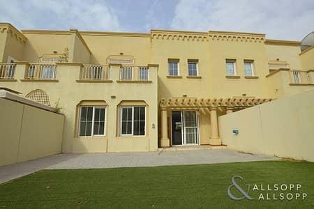 3 Bedroom Villa for Sale in The Springs, Dubai - Upgraded Villa | Springs 5 | 3 Bedrooms