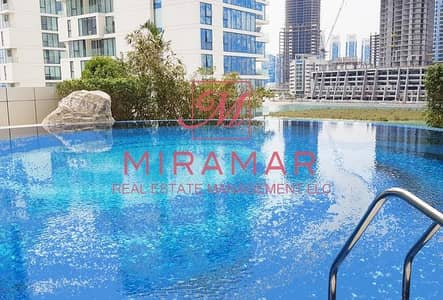 3 Bedroom Apartment for Sale in Al Reem Island, Abu Dhabi - HOT DEAL VACANT UNIT READY TO MOVE IN!!