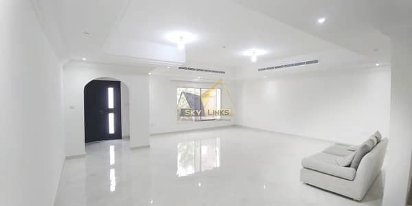4 Bedroom Townhouse for Rent in Jumeirah Village Circle (JVC), Dubai - Specious 4BR+Maid|G+1 Floor|Near 2 Parks