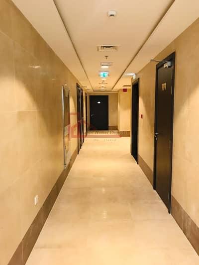 شقة 2 غرفة نوم للايجار في الورقاء، دبي - 2 Bedroom With Maids room,Both Master room,Balcony,Wardrobes   Free Facilities
