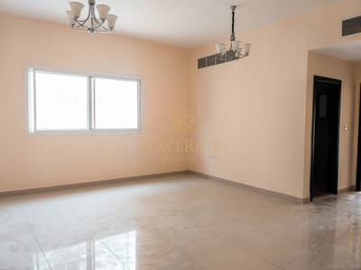 2 Bedroom Flat for Rent in Al Barsha, Dubai - Brand New 2Bed | 1Month Free | Executive Bachelors