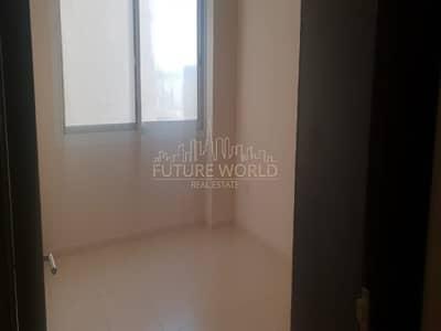 2 Bedroom Flat for Rent in Liwan, Dubai - Lowest Price Fresh 2BR  In Mazaya 25 Quepoint Liwan.