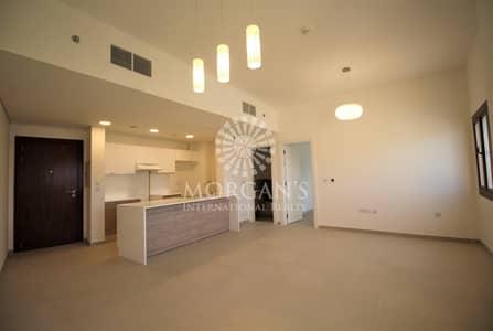 فلیٹ 1 غرفة نوم للبيع في جميرا جولف إستيت، دبي - 1Bedroom+ Big studyroom in Al Andalus JGE.