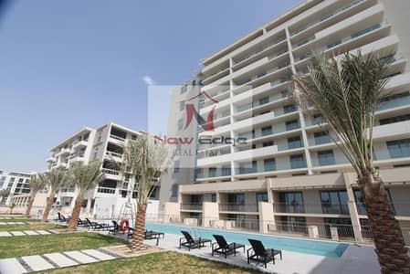 2 Bedroom Flat for Rent in Al Raha Beach, Abu Dhabi - Hot Deal! Amazing 2 BR w/ Stunning views