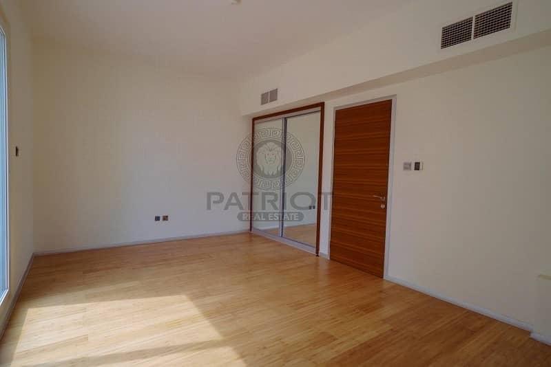 2 4 bedroom + Maid room Brand New Villa G + 2
