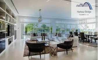 فلیٹ 2 غرفة نوم للبيع في البراري، دبي - Prestigious New Residence  2 Bedroom for Sale  Ashjar