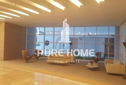 شقة 2 غرفة نوم للايجار في منطقة الكورنيش، أبوظبي - Big Offer !Amazing  View For 2 Bedrooms  Apartment In Corniche