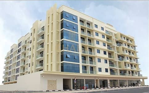 1 Bedroom Flat for Rent in Al Barsha, Dubai - Hurry! Limited slots available at a lower price 1 bdr at Ghala Garden