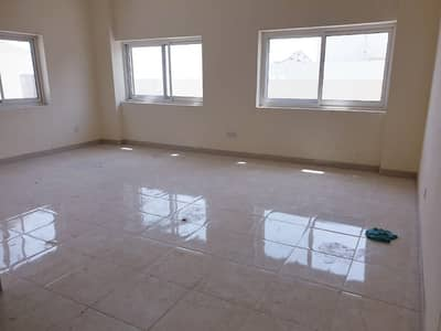 2 Bedroom Apartment for Rent in Muhaisnah, Dubai - LAVISH 2BHK DEAL near to MADINA MALL with GYM POOL PARKING