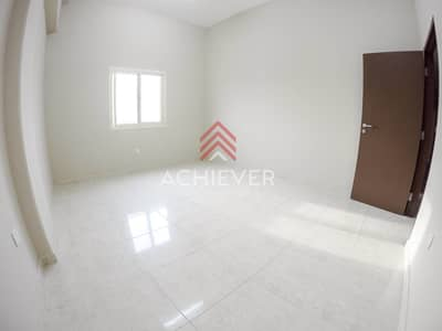 Labour Camp for Rent in Al Quoz, Dubai - Cheapest price! 380 AED | All Inclusive.