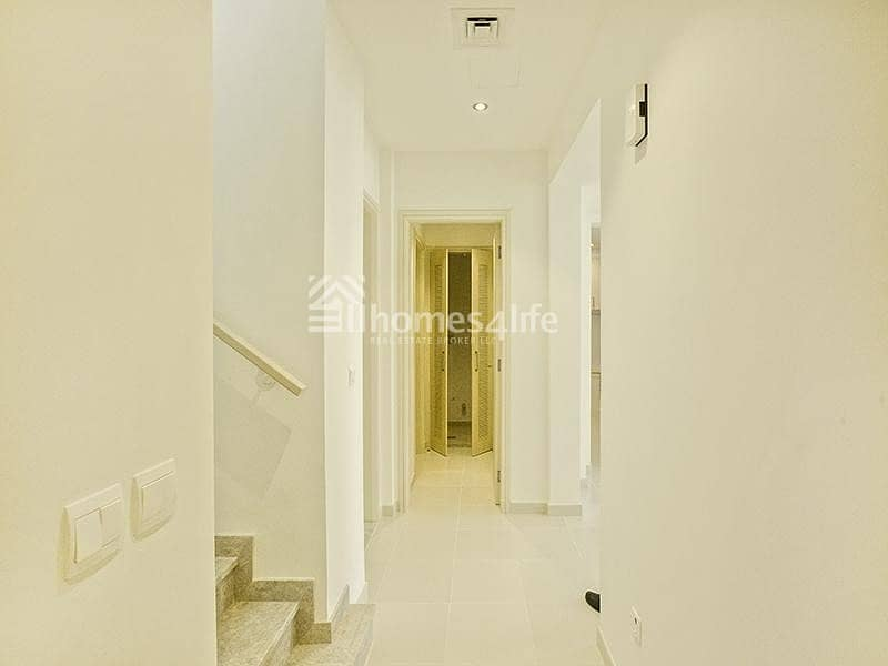 2 Vacant Now |Townhouse | Best Price in Mira Oasis