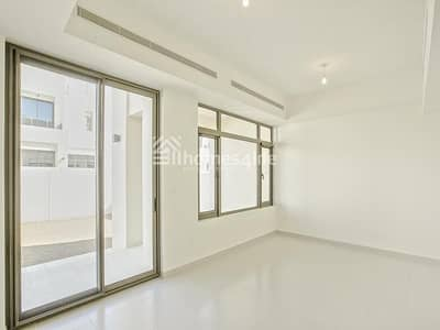 Vacant Now |Townhouse | Best Price in Mira Oasis