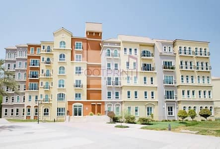 Cool 2 Bedroom Apartments For Rent In Discovery Gardens 2 Bhk Home Interior And Landscaping Ologienasavecom