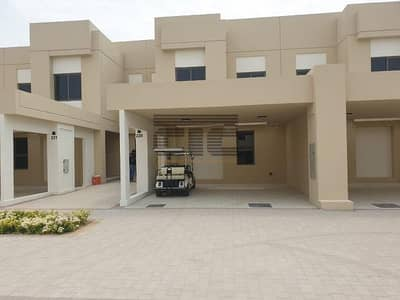 3 Bedroom Villa for Rent in Town Square, Dubai - Large 3 Bedroom Villas | Brand New | Type 9