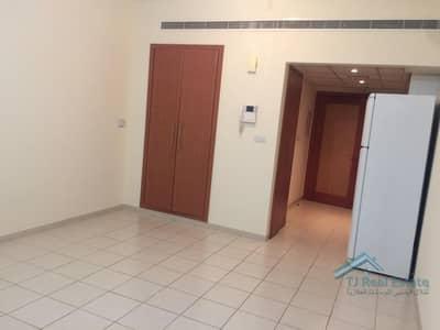 استوديو  للبيع في الروضة، دبي - Studio Apartment in Ghozlan