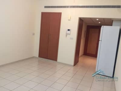 Studio for Sale in The Greens, Dubai - Studio Apartment in Ghozlan