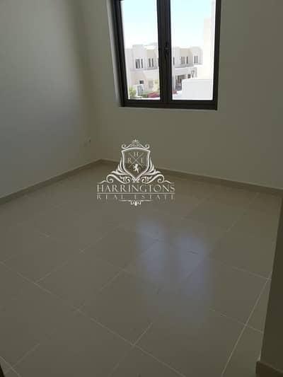 3 Bedroom Villa for Sale in Reem, Dubai - Type J 3BR+M+ Study | Brand New Villa for Sale
