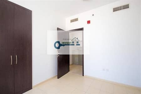 4 Bedroom Townhouse for Rent in Jumeirah Village Circle (JVC), Dubai - WELL MAINTAINED 4 BR WITH MAIDS ROOM TOWN HOUSE IN SEASONS COMMUNITY
