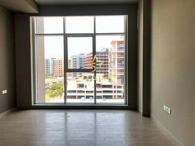 شقة 1 غرفة نوم للايجار في واحة دبي للسيليكون، دبي - Classy 1BR I Ideal Location I Appliances