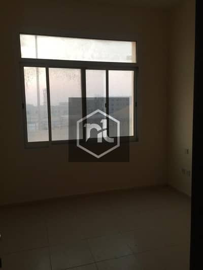 2 Bedroom Flat for Rent in Liwan, Dubai - 2 BR WITH BALCONY+LAUNDRY+PARKING IN MAZAYA -QUEUE POINT