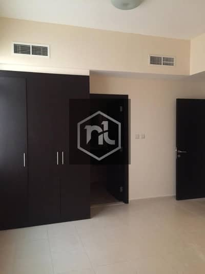2 Bedroom Flat for Rent in Liwan, Dubai - OPEN VIEW | CHILLER FREE | 2 BR +BALCONY+LAUNDRY+PARKING | QUEUE POINT | DUBAI LAND